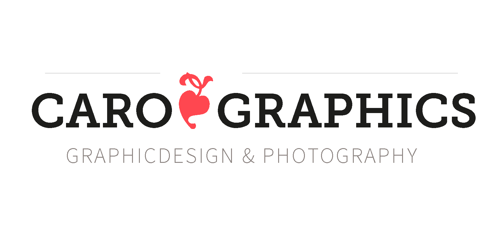 Logo_carographics_rot