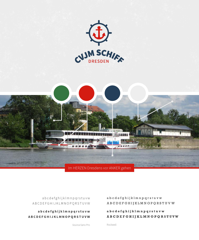 CVJM_schiff_CD_1