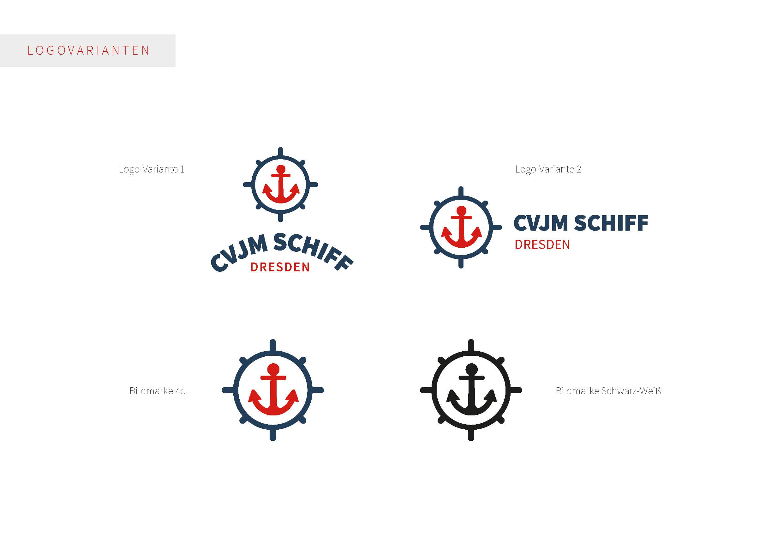 CVJM_schiff_CD_2
