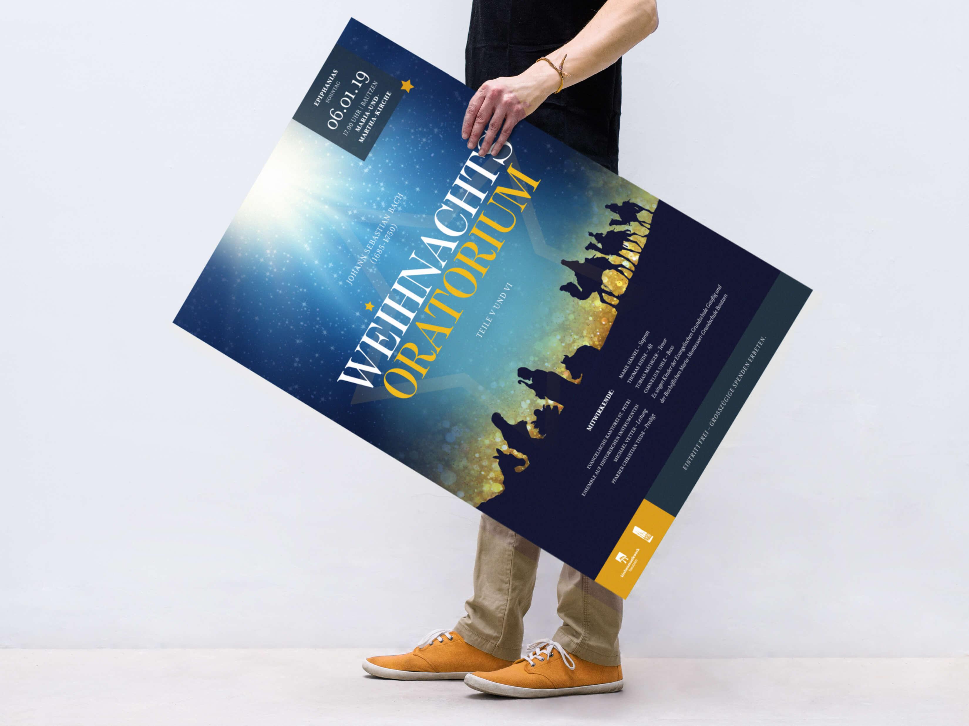 WOratorium_2018