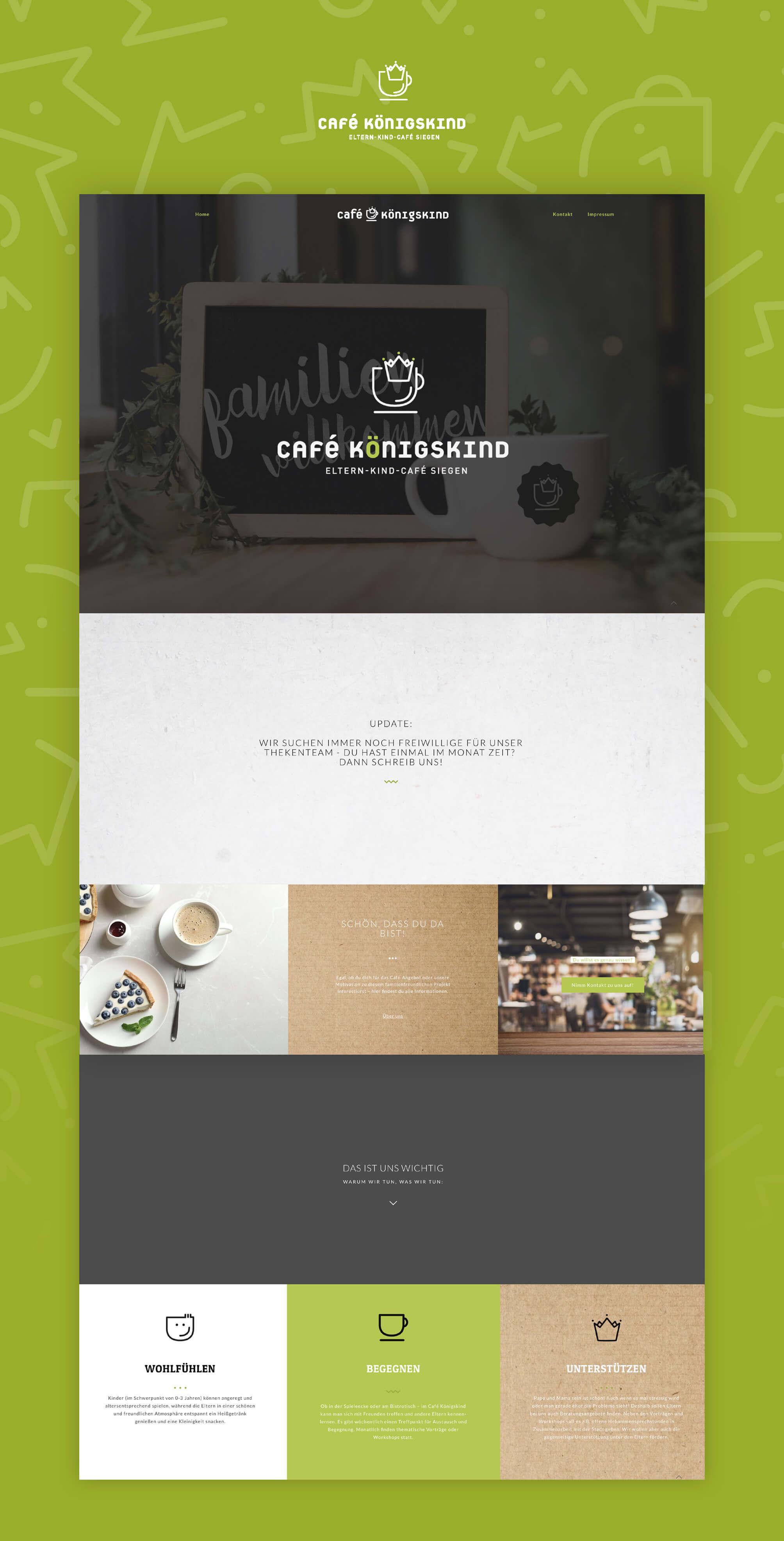 Cafe_koenigskind-web-1