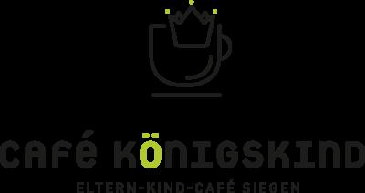 Koenigskind_V1