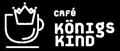 Koenigskind_V2_weiss