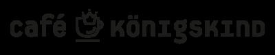 Koenigskind_V3_Schwarz