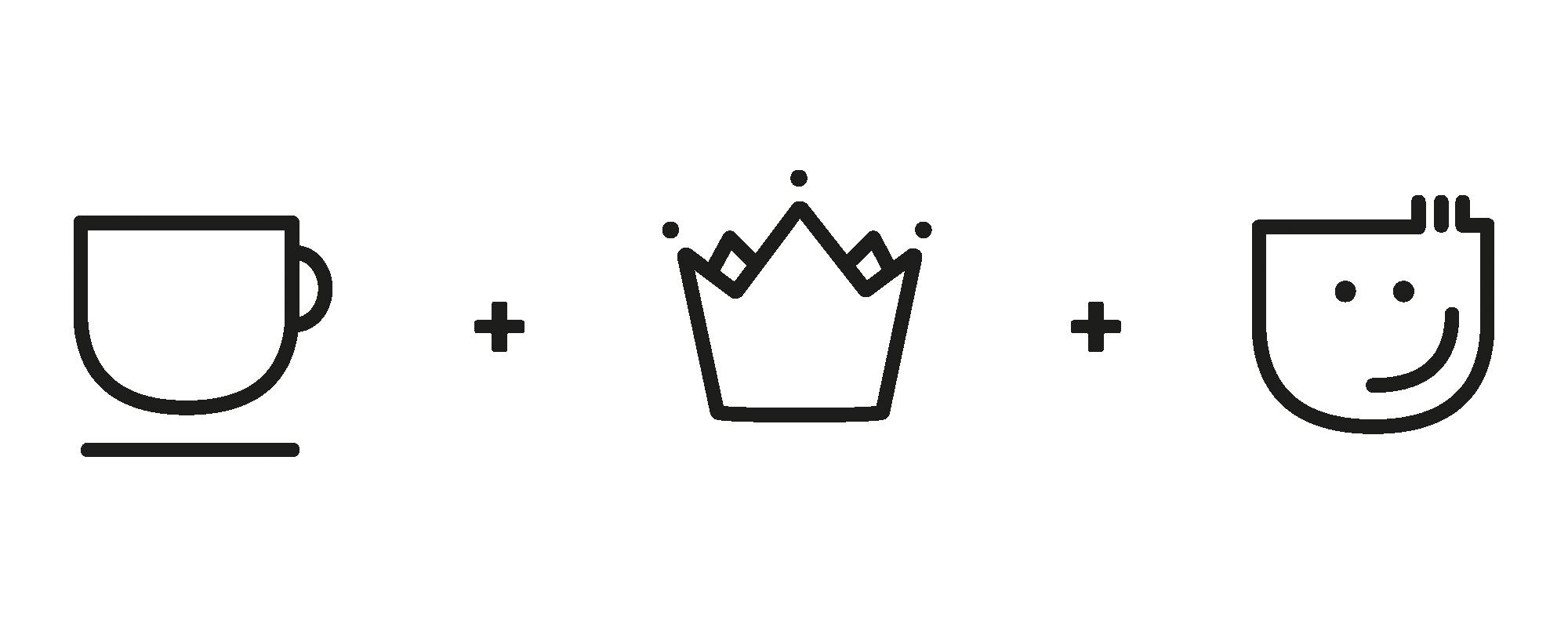 cafekoenigskind_logo_catch