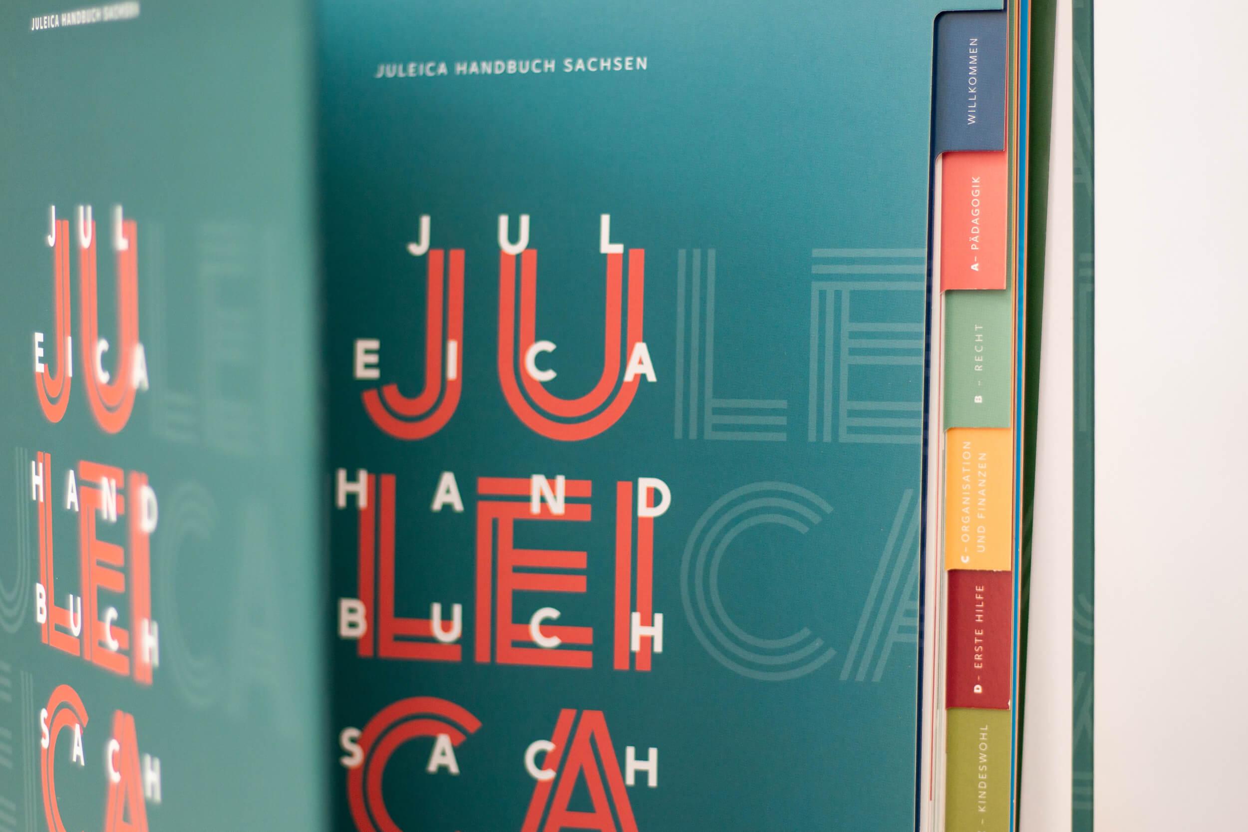 juleica-2