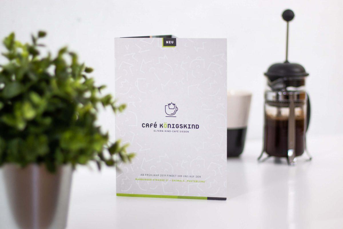 Cafe_koenigskind-1