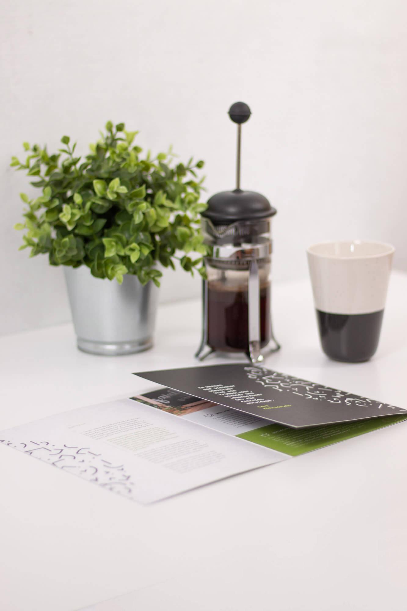 Cafe_koenigskind-4