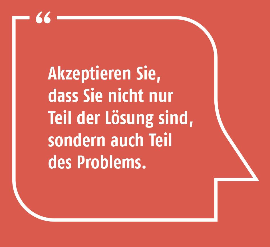 2019_Naechstenliebe_leben-quote