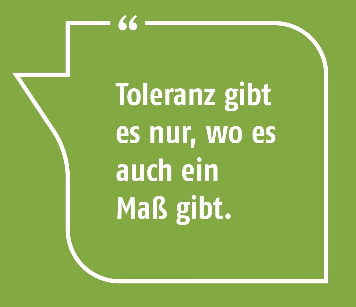 2019_Naechstenliebe_leben-quote_green