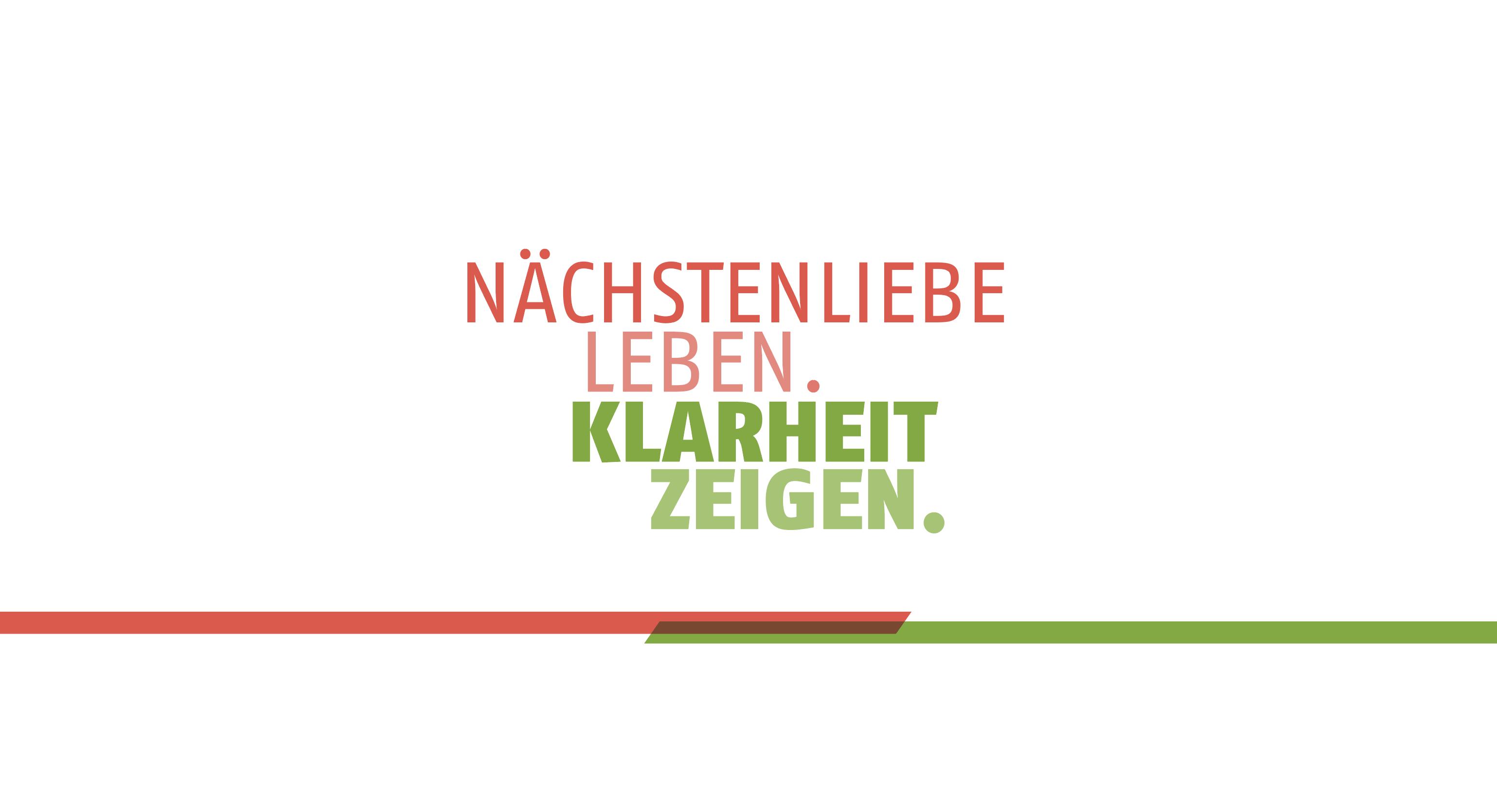 2019_Naechstenliebe_leben_titel