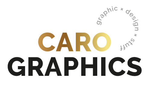 2020_logo_Carographics-4c