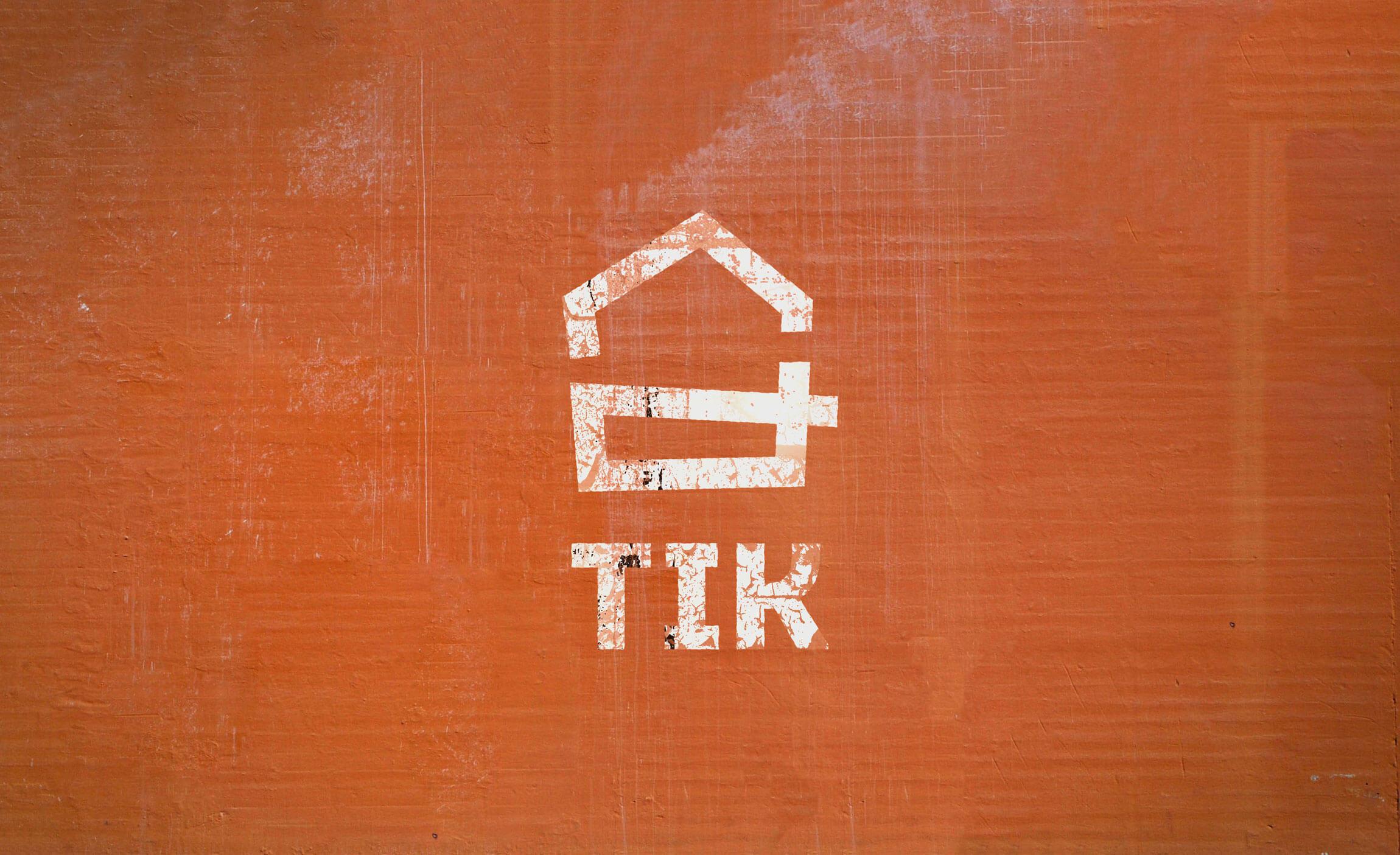 Street-Wall-Logo-TIK