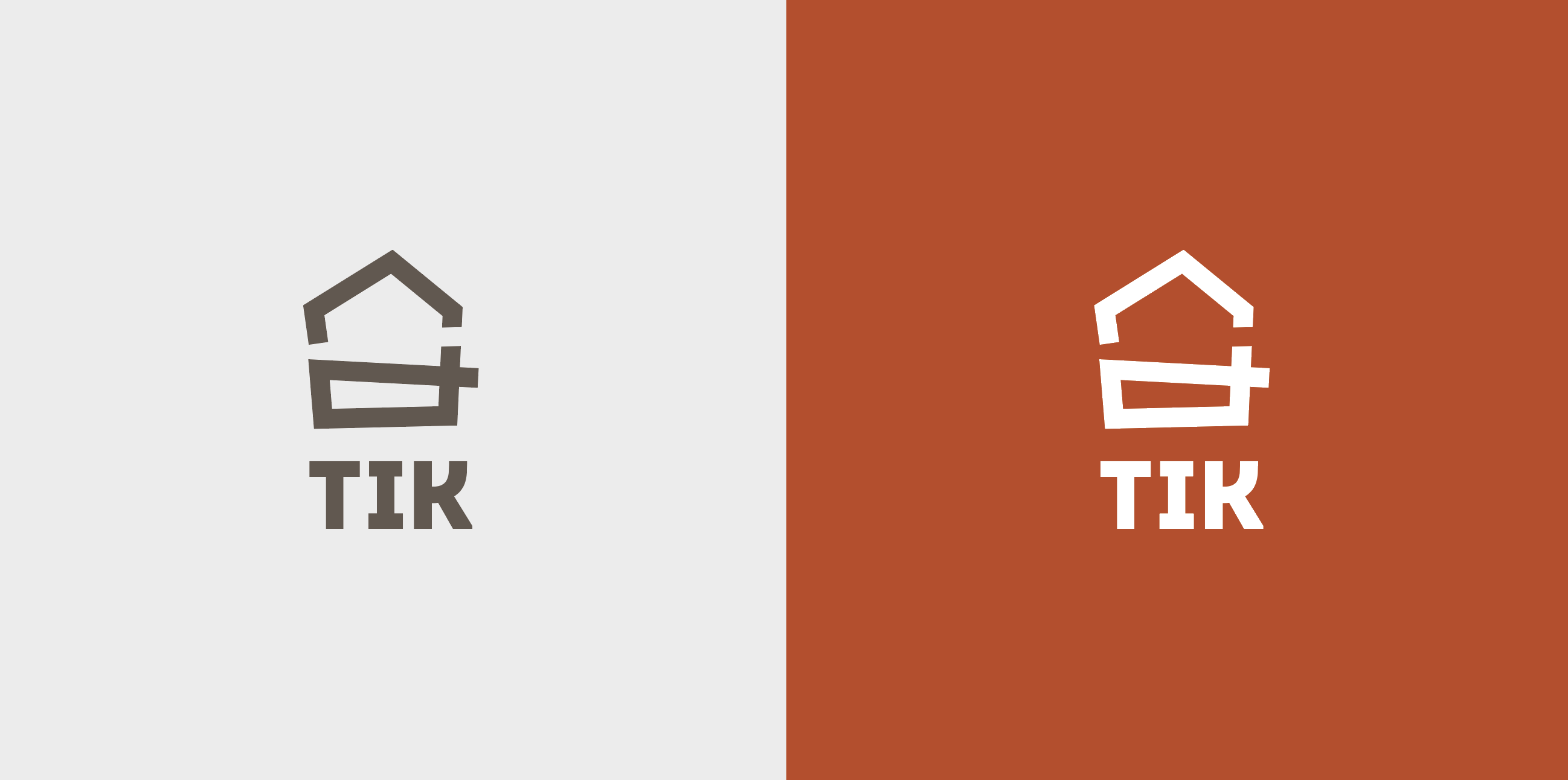 tik_logo_double