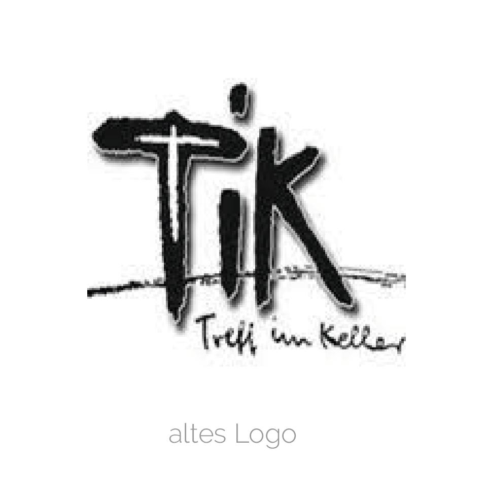 tik_logo_old