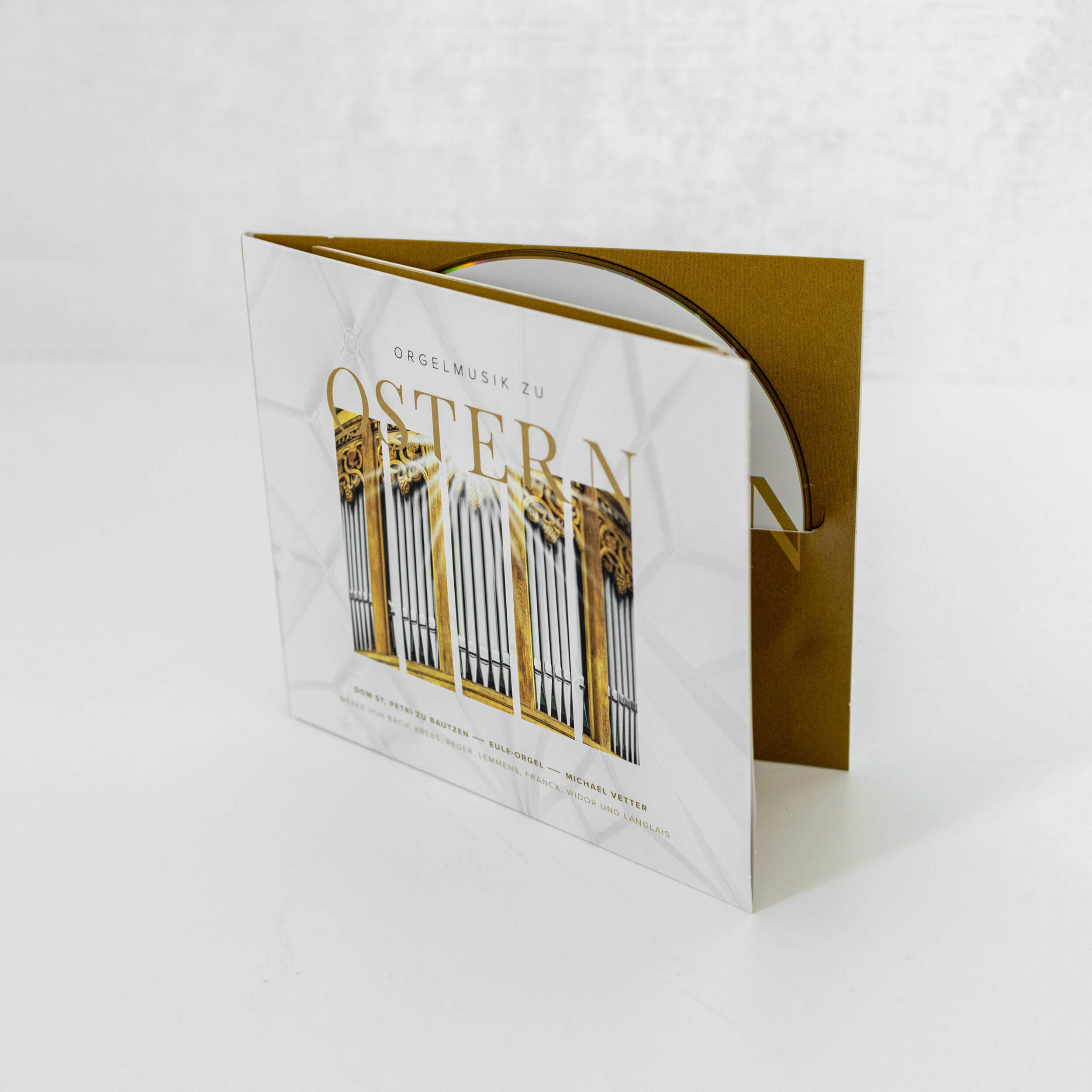 2020_CD_Orgel-1