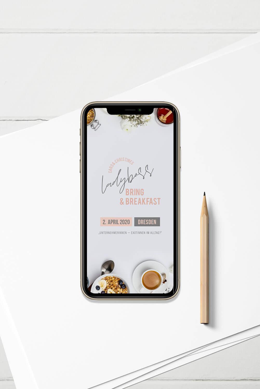 202004_LBB_iphone