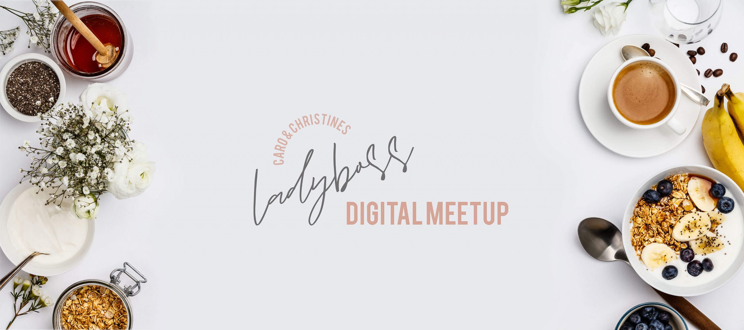 Ladyboss-Digital-Meetup