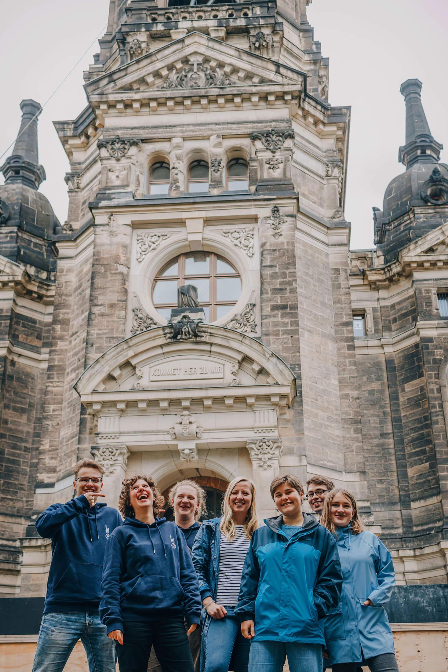 202010_Jugendkirche_DD-33_small