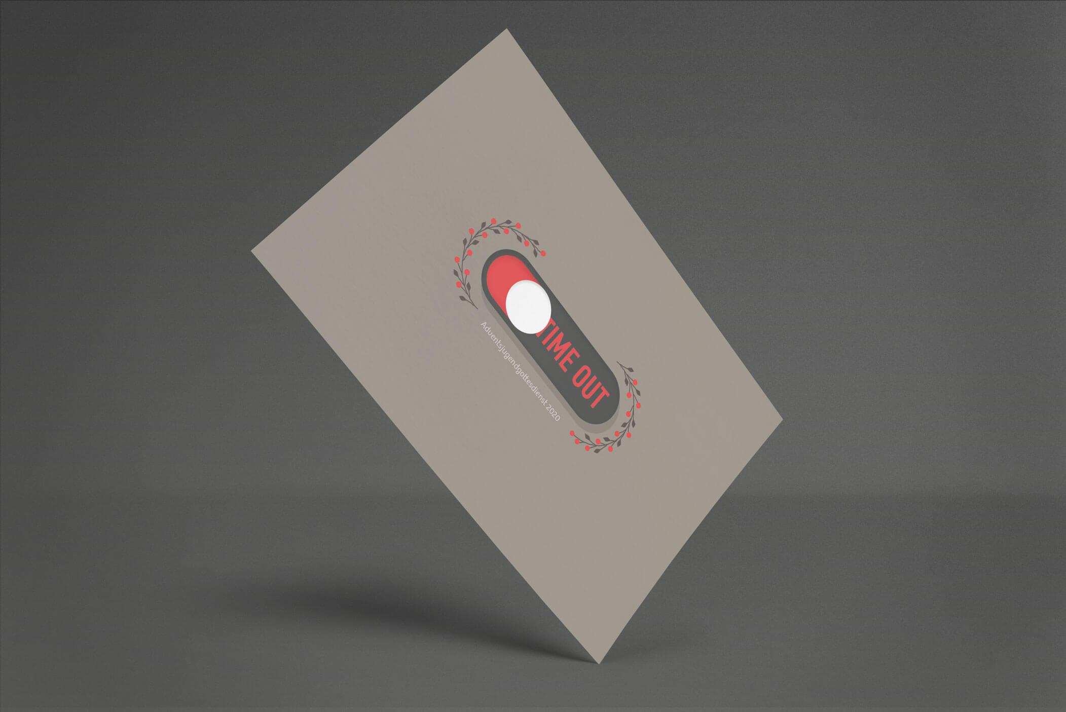 2020_Adventsjugo-flyer
