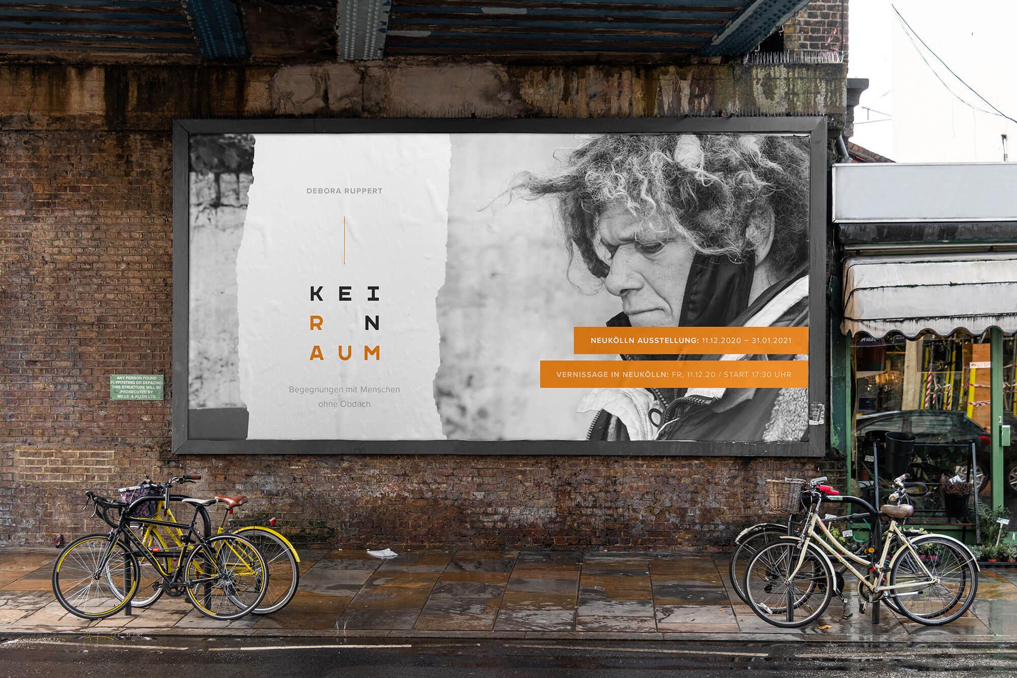 keinraum-billboard-mockup