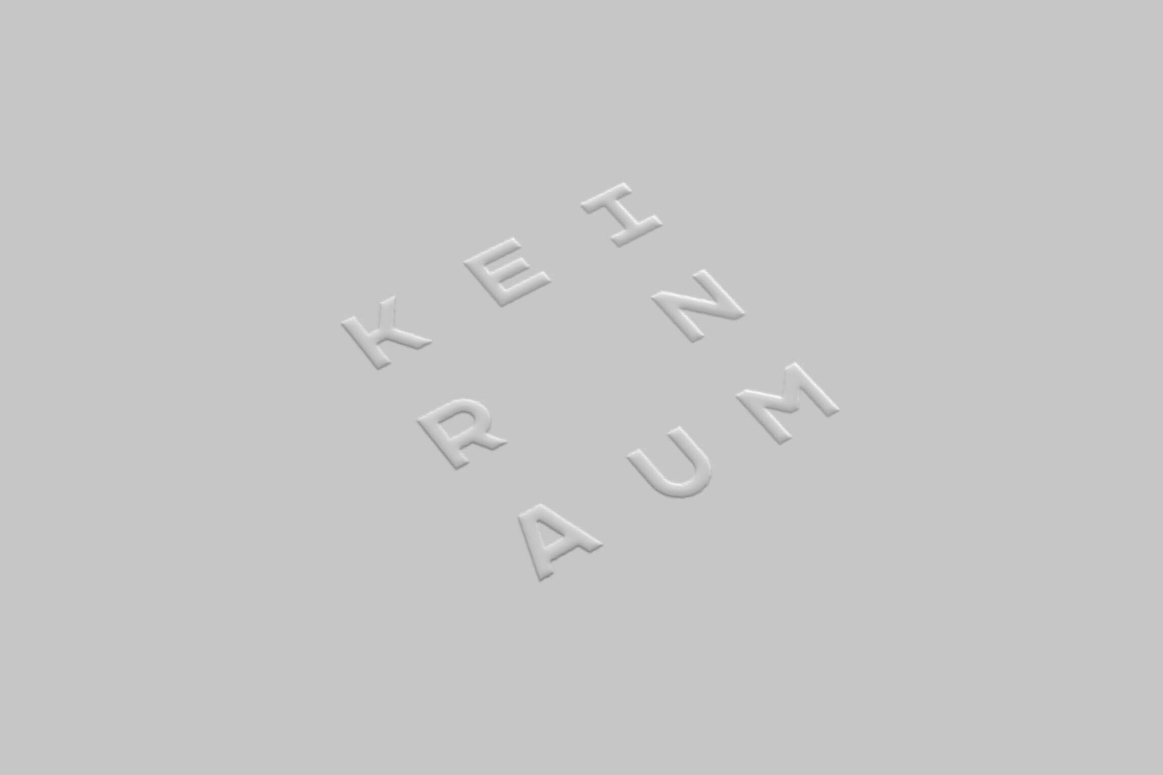 keinraum-logo-mockup2