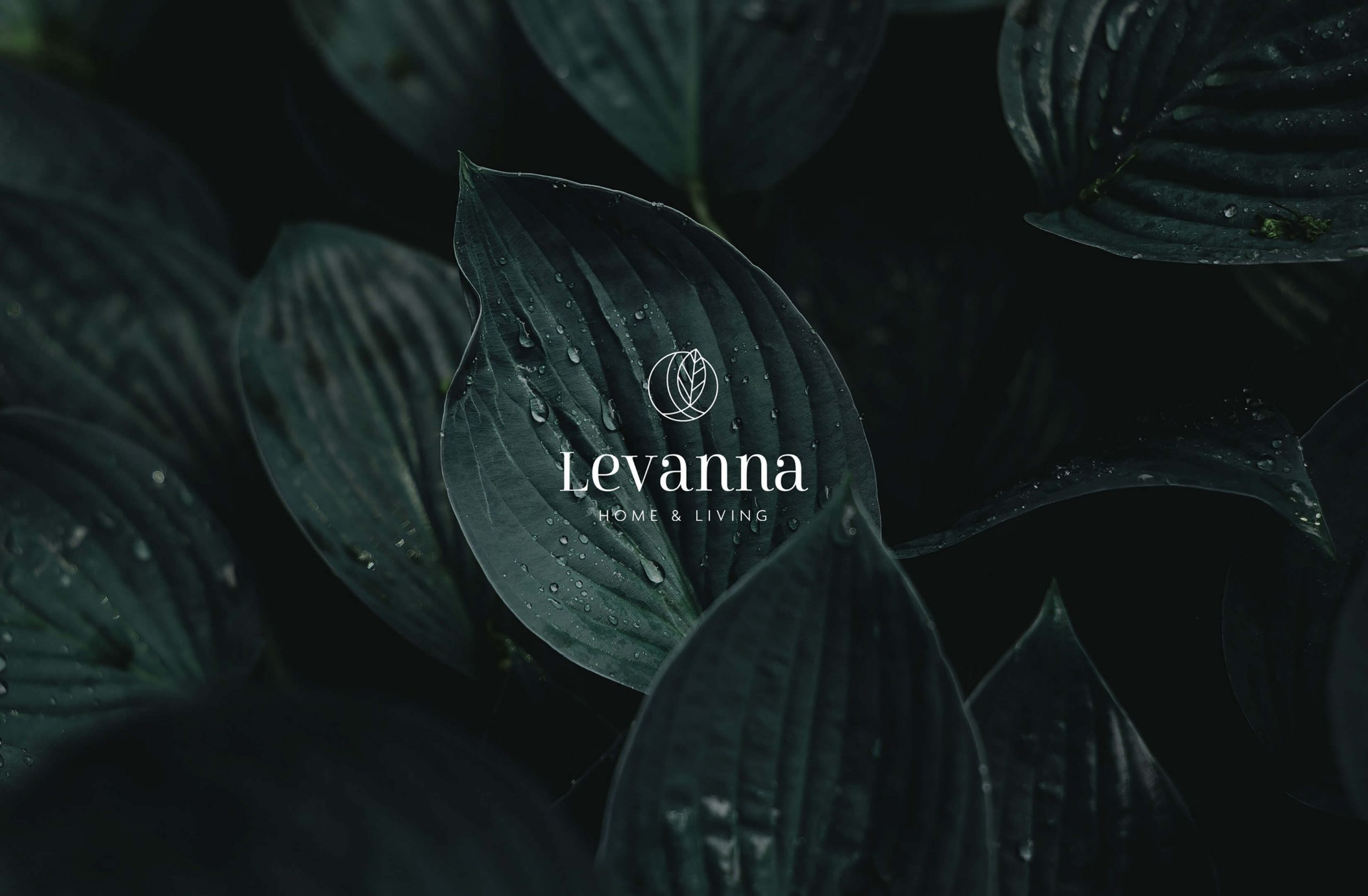 Levanna – Home & Living