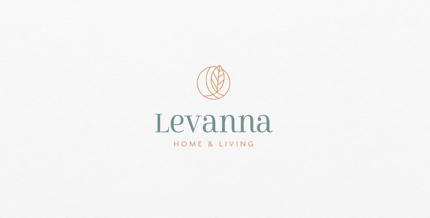 levanna_logo_single